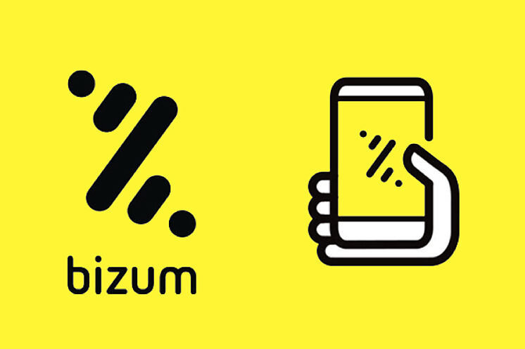 Cómo utilizar Bizum para recibir y realizar pagos de forma inmediata