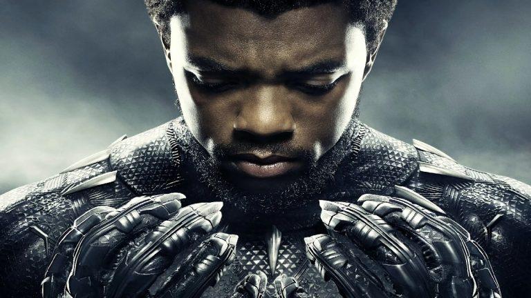 Black Panther 2: quién sustituirá a Chadwick Boseman
