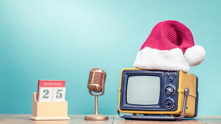 Estos son los anuncios navideños de la televisión que más recordarás