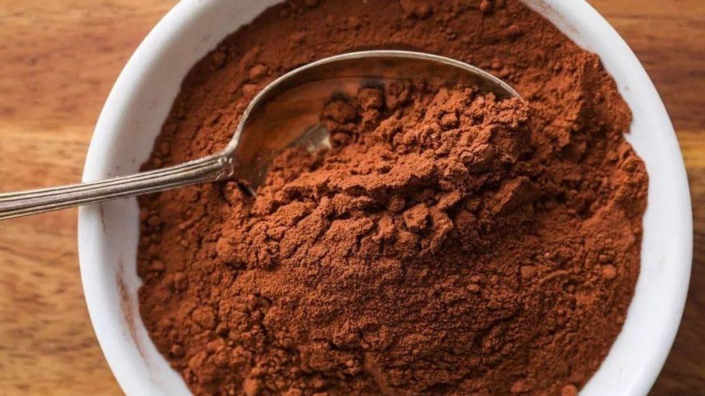 Como hacer un batido de chocolate saludable en casa