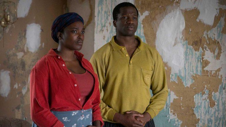 Casa Ajena de Netflix y otras películas que son joyas inesperadas del cine