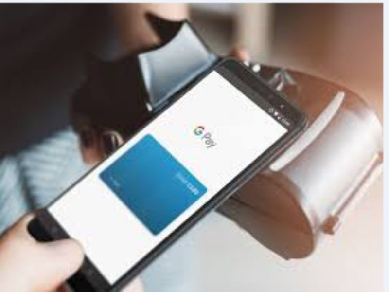 paga con Android