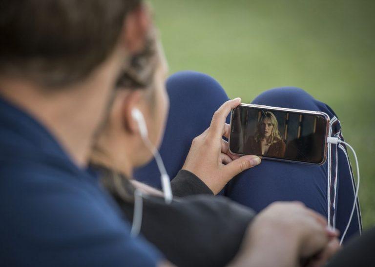 Consejos para mejorar la calidad de los vídeos de Youtube en tu smartphone