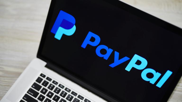 Alternativas a PayPal que permiten el pago en línea