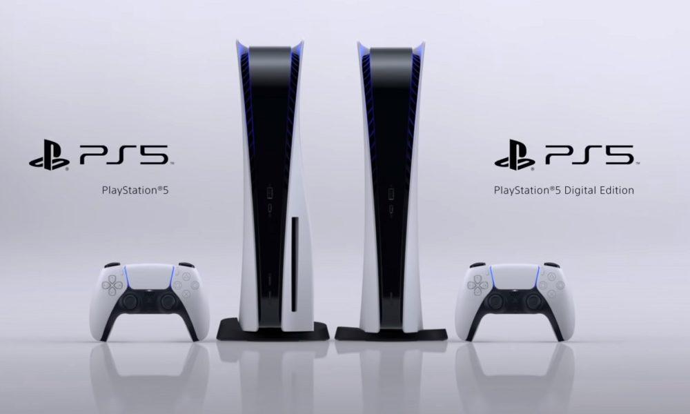 De dónde vienen los problemas con la PS5