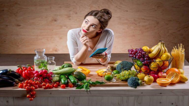 Por qué deberías comer antes de las 3 para que tu dieta funcione