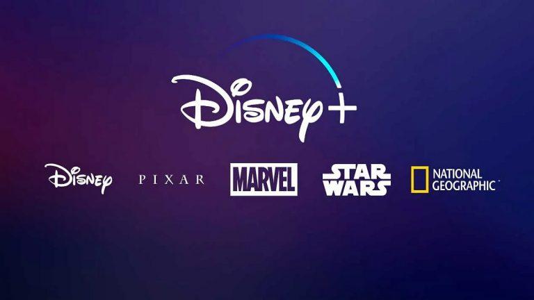 Películas de tu infancia que ahora puedes ver en Disney+