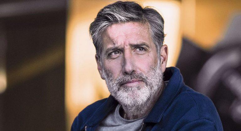 Emilio Aragón: los programas que hubieran petado siendo presentador