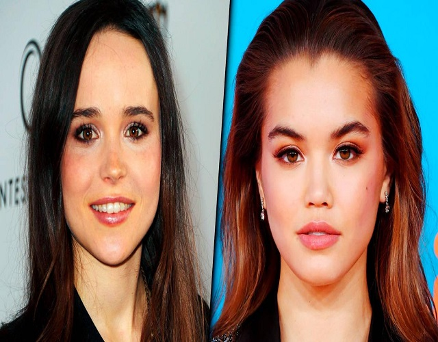Ellen Page 1Up
