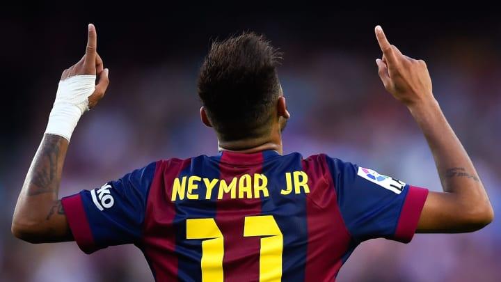 Rousaud, el candidato a presidir el Barcelona que promete fichar a Neymar
