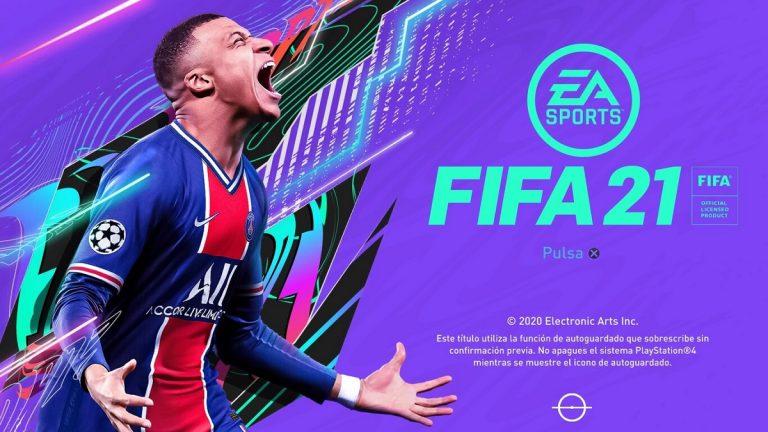 FIFA 21: Trucos para ser un crack y marcar goles espectaculares