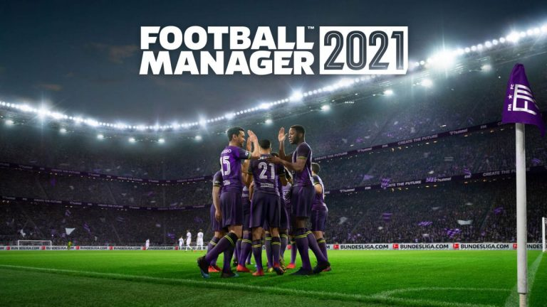 Football Manager 2021 – Más realismo en la entrega más ambiciosa