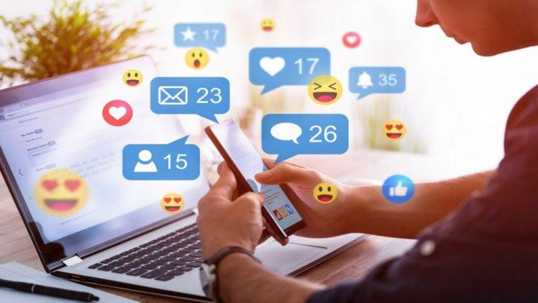 Facebook, Instagram, Tinder y otras aplicaciones que están usando tus datos personales y no lo sabes