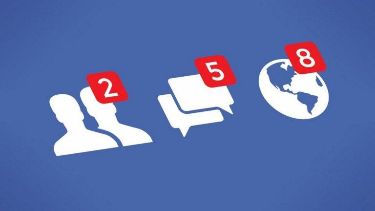 Cómo crear la contraseña 'nivel Dios' para que nadie entre en tu Facebook