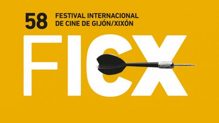 Películas con premios del Festival de Cine de Gijón