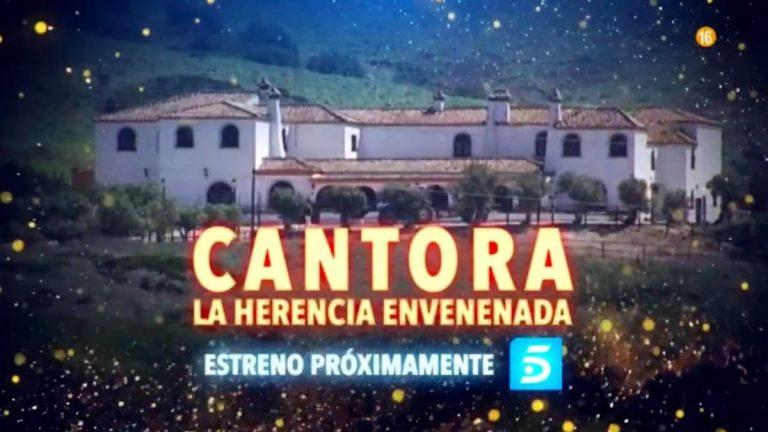 Qué vas a saber en el documental Cantora sobre la vida de Isabel Pantoja