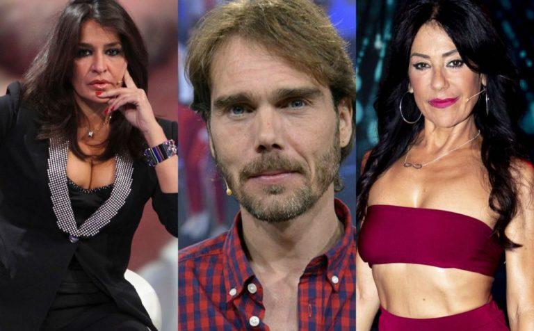 'Gran Hermano': Los concursantes más polémicos que han pasado por el reality