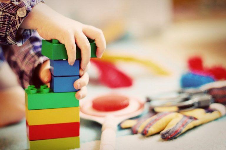 """GIJOE y los juguetes de tu infancia que te hacía ser """"fuerte"""" y un """"macho"""""""