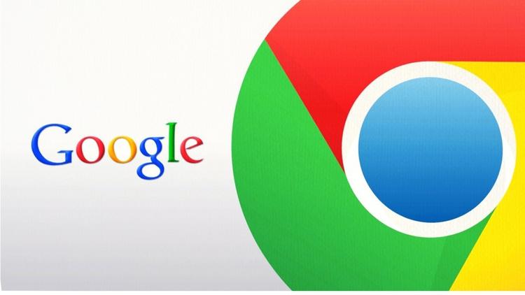 Cómo hacer que Google Chrome funcione más rápido