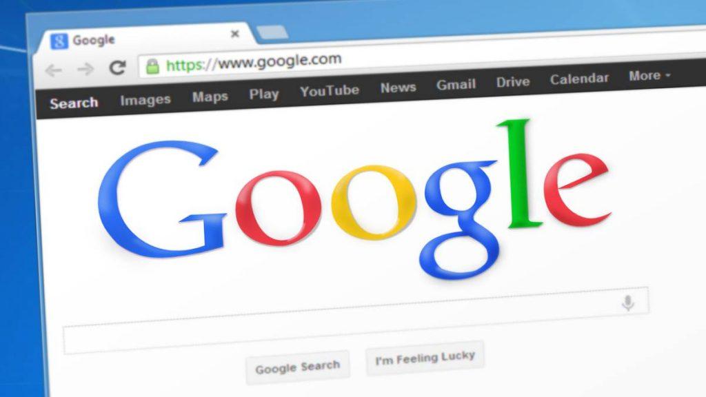 consejos para acelerar Google Chrome