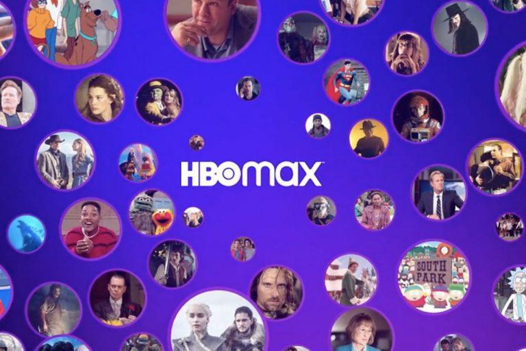 Estrenos de Warner que llegarán a HBO Max y al cine a la vez