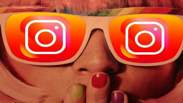 Atajos de Instagram que puedes utilizar en Android