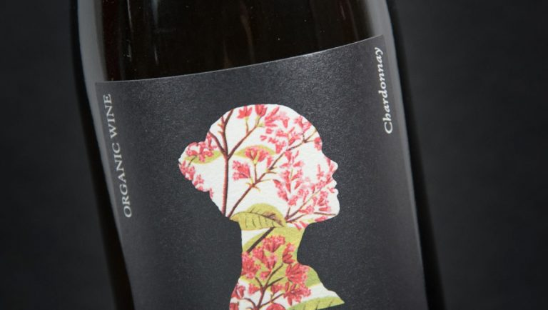 Albacete saca pecho: la Doncella Chardonnay 2019, entre los diez mejores del mundo