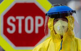 La singularidad de este coronavirus es su capacidad para infectar todos los tejidos.
