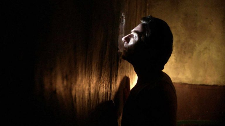 ¿Qué tiene 'La trinchera infinita' que puede dar el Oscar a España?