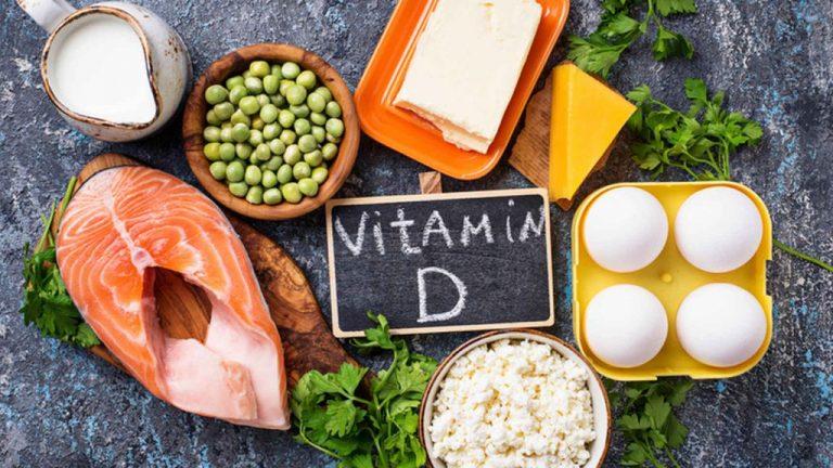 Por qué la vitamina D te ayuda a no pillar la covid-19