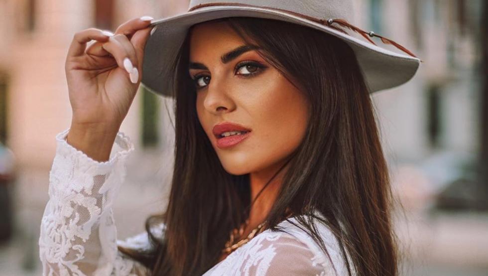 Lo que debes saber sobre su pasado en MYHYV: Quién es Alexia Rivas