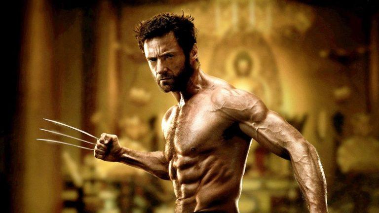 Actores que podrían ser los perfectos sustitutos de Hugh Jackman y encarnar a Lobezno