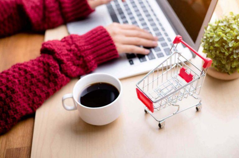 """Lola Market: Claves para ser un referente en el """"delivery"""" de supermercados"""