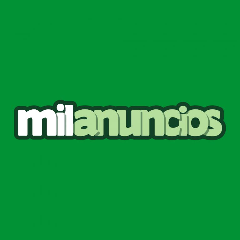 Cómo poner un anuncio en Milanuncios