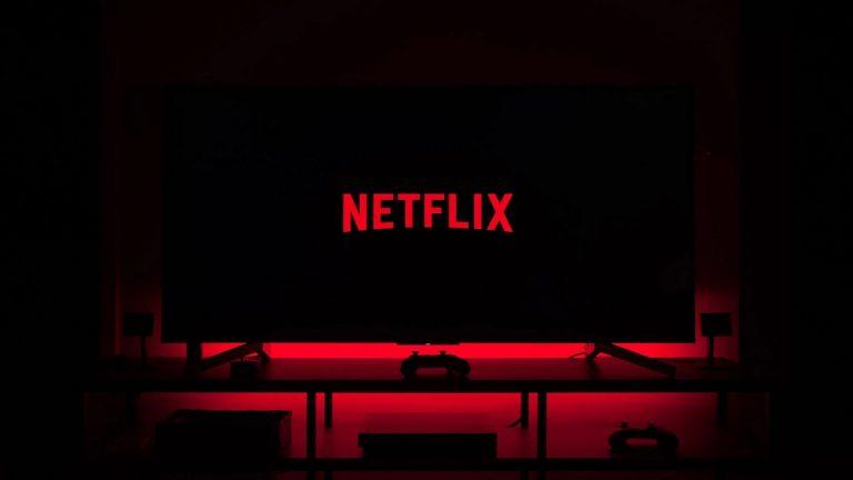 Las mejores películas de terror puro que puedes ver en Netflix