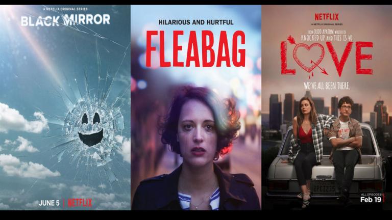 Patria: otras series que ver si te has quedado con ganas de más en Amazon Prime y Netflix