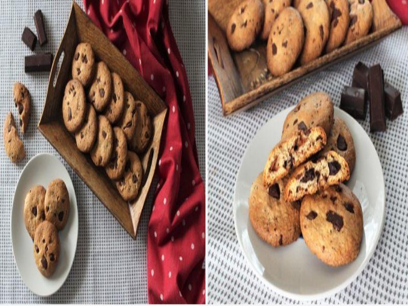 otro tipos de galletas
