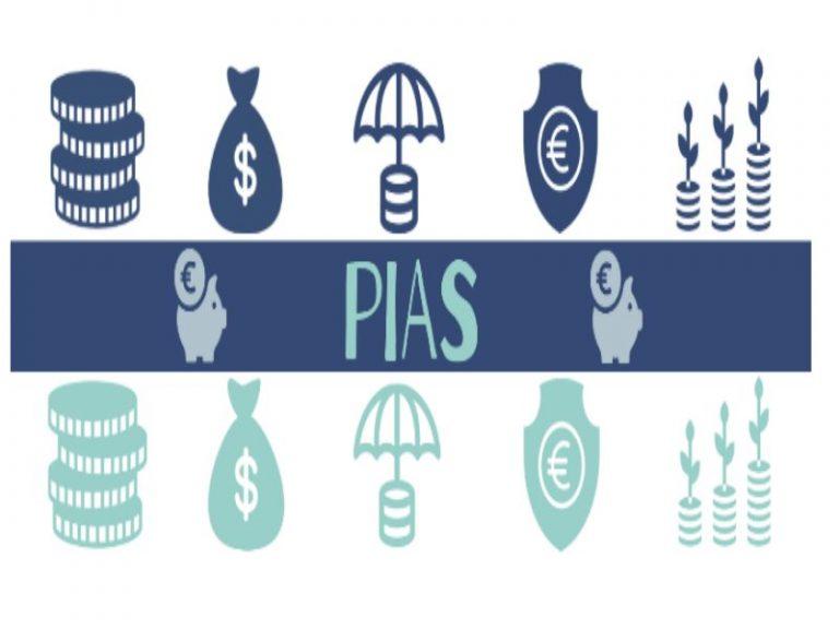 Qué es un PIAS