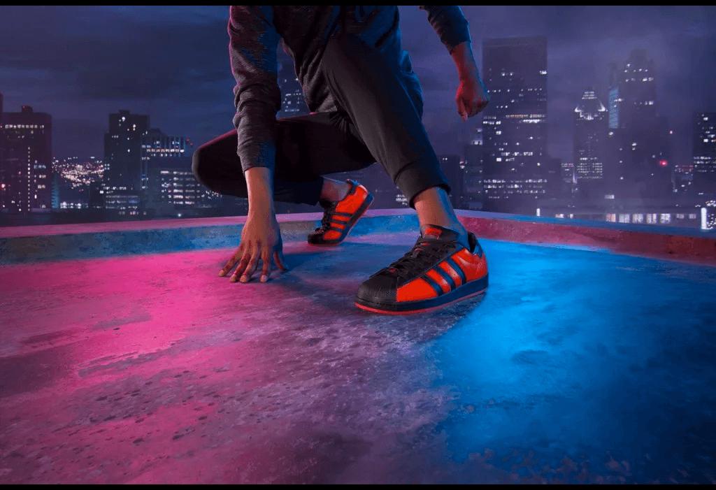 Spider-Man: Miles Morales: este es el videoclip oficial del juego