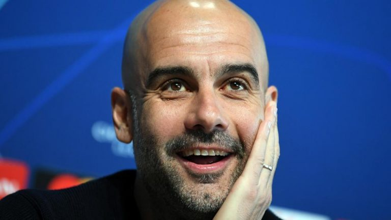 Los tres fichajes que le han prometido a Guardiola tras renovar