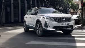 """Peugeot apuesta por la electrificación para adaptarse a una ciudad """"sostenible y con calidad de vida"""""""