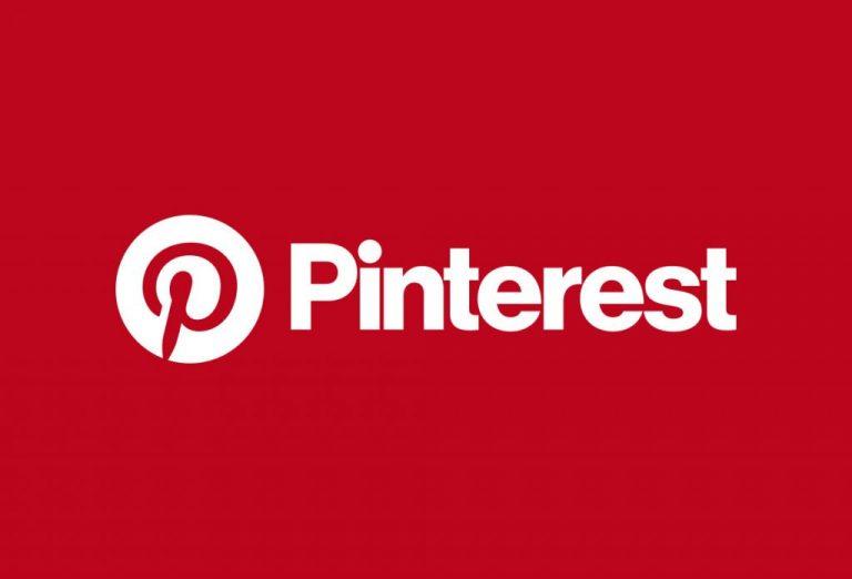 Por qué deberías exprimir al máximo Pinterest antes de que otros se fijen en ella
