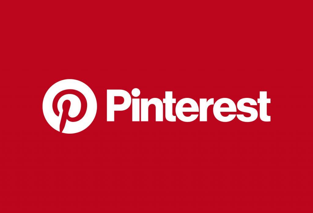 Por qué debería aprovechar Pinterest al máximo antes de que otros lo noten