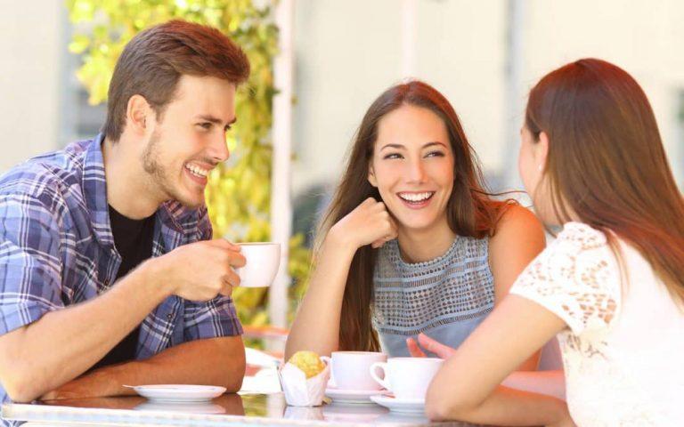 Por qué los españoles nos tomamos el café tan diferente a otros países