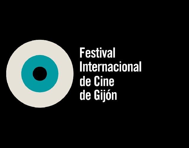 Premios del Festival de Cine de Gijón
