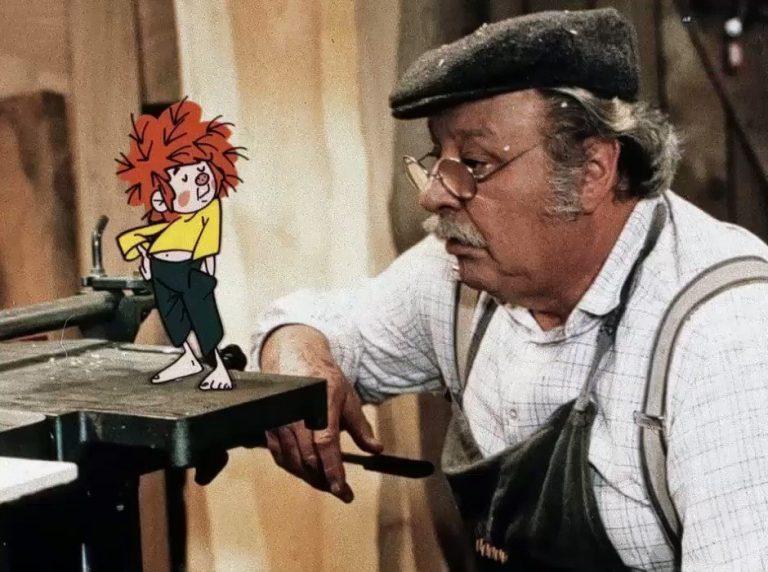 Pumuky, la serie que te marcó de niño y que aún recuerdas en tu interior