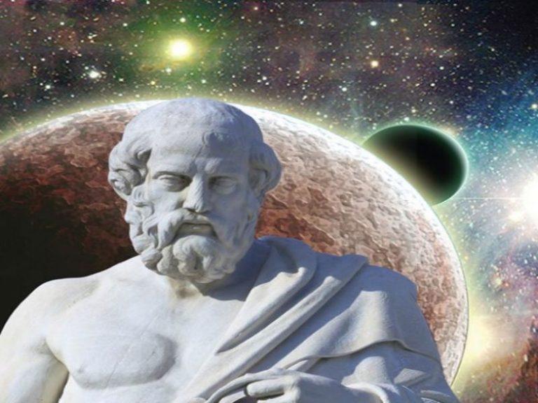 Qué es la filosofía