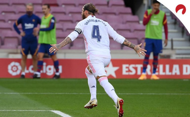 El Madrid sufre pero vence al Inter de Milán y sigue muy vivo en Champions