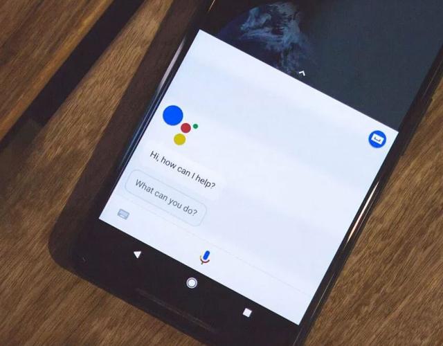 Rutina personalizada google