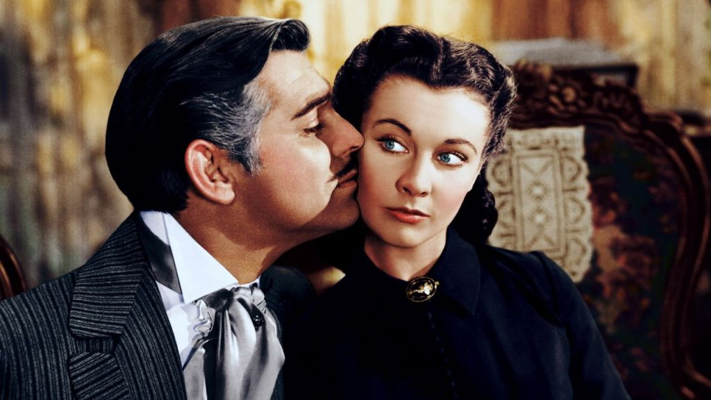 Esta es la película romántica que más se ajusta a tu horóscopo